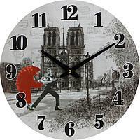Часы Art Pol 91532