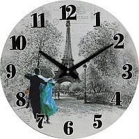 Часы Art Pol 91533