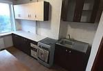 Кухня Венера 2 метра, фото 4