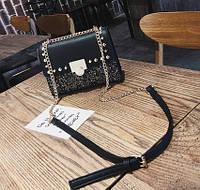 Женская кроссбоди сумка, фото 1