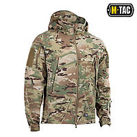 M-Tac куртка Soft Shell MC