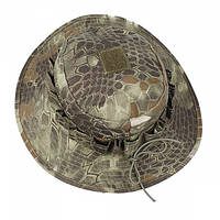 Панама TMC Tactical Boonie Hat (MAD), фото 1