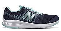 Жіночі кросівки New Balance W411CE1