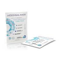 Маска после мезотерапии Mesoheal Mask (Мезохил)
