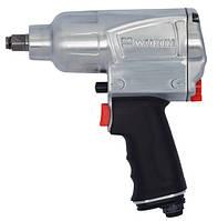 Пневматический гайковерт ударный  Wurth (1/2″), 659 Nm, 2,3 кг