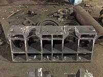 Изготовление металлических запчастей, фото 2