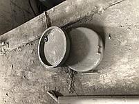 Изготовление металлических запчастей, фото 10