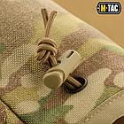 M-Tac сумка скидання магазинів Multicam, фото 4