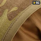 M-Tac сумка скидання магазинів Multicam, фото 5