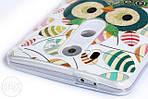 Чехлы со своим дизайном по очень доступным ценам