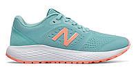 Женские кроссовки New Balance W520LN6