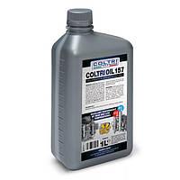 Синтетическое масло COLTRI OIL 157