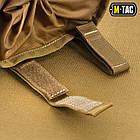 M-Tac сумка сброса магазинов для РПК Coyote, фото 8