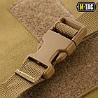 M-Tac сумка сброса магазинов для РПК Coyote, фото 9