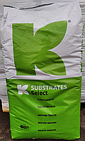 Торфяной субстрат KLASMANN TS 1 (70 л)