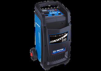 Пуско-зарядное устройство 12-24В START 600