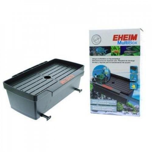 Многофункциональный контейнер EHEIM MultiBox