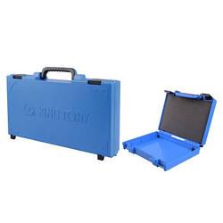 Кейс для инструмента 389х230х66 мм