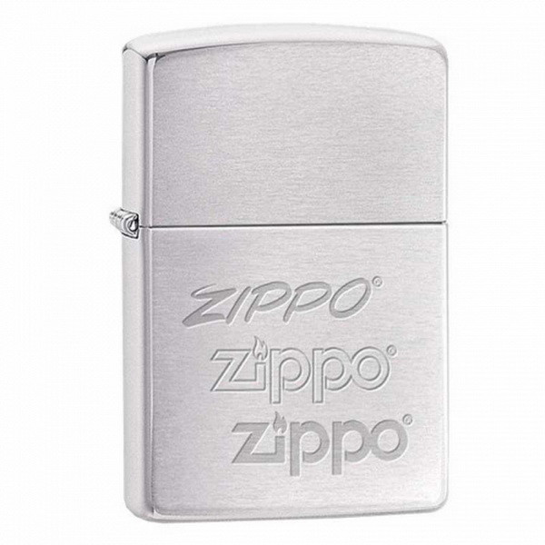 Запальничка Zippo Zippo Zippo, 274181