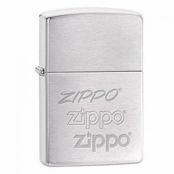 Зажигалка Zippo Zippo Zippo, 274181