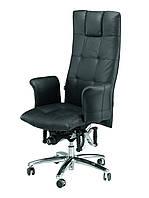 Эргономичное кресло руководителя 780-IQ-S, фото 1