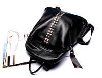 Женский городской рюкзак, фото 1