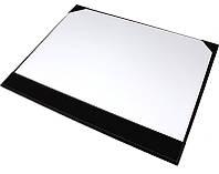 Настольный коврик Art Pol 90929