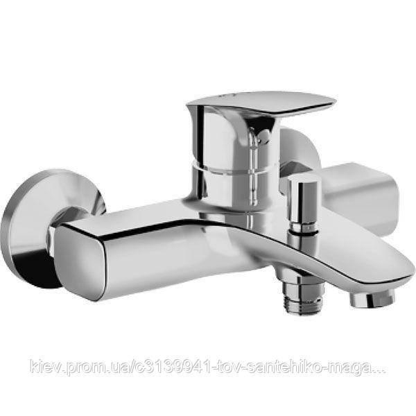 Смеситель для ванны AM-PM Spirit v2.1 F71A10000