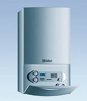 Котел газовый Vaillant  turboTEC plus VUW INT 242/3-5 H