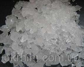 Сульфат аммония кристаллический