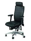 Эргономичное кресло 650/660-IQ-S trendLine