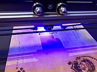 Лазерный гравер для Hand Made, фото 1