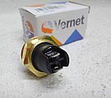 Датчик включения вентилятора 97 - 92 Vernet Ауди, БМВ, Пежо, Фольксваген, фото 2