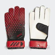 Вратарские перчатки Adidas Predator 20 Training FH7295 2020