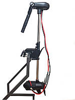 Лодочный электромотор Haswing Protruar 5.0 160lbs 24В, фото 3