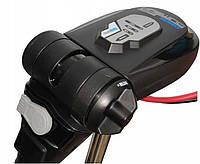 Лодочный электромотор Haswing Protruar 5.0 160lbs 24В, фото 4