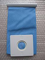Мешок тканевый для пылесоса Samsung DJ69-00481B, фото 1