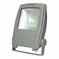Светильник светодиодный Stream-10 6500K - 750Lm B-LF-0964