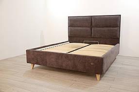 Кровать Шеффилд Vip 90х190 (Richman ТМ)