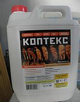 Жидкий дым-  ароматизатор коптильный для пищевой промышленности