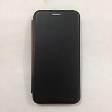 Чохол для Xiaomi Redmi 6 Black Level