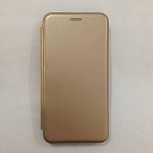 Чехол для Xiaomi Redmi 6 Level Gold
