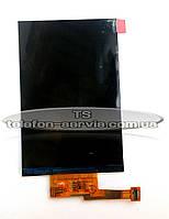 Дисплей  LG E610 Optimus L5, E612 Optimus L5, E615 Optimus L5 Dual