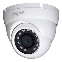 Камеры видеонаблюдения