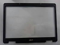 Рамка матрицы Acer Extensa 5430 41.4Z405.002, фото 1