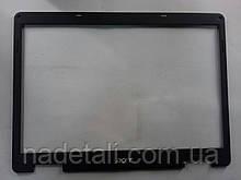 Рамка матрицы Acer Extensa 5430 41.4Z405.002