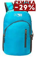 Рюкзак городской спортивный Kaila sport style (разные цвета)