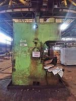ПК12.9.34.02 (9П61В) - Пресс гидравлический, усилием 250тн, фото 1