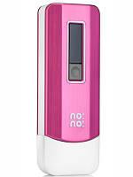 Свето эпилятор NO NO Hair Pro3 Розовый, Pro 3