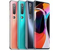 Подробная информация о Xiaomi Mi 10 и Mi 10 Pro